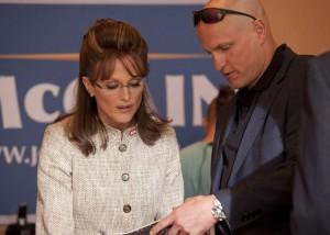 Game-Change-Sarah-Palin-Woody-Harrelson-300x214