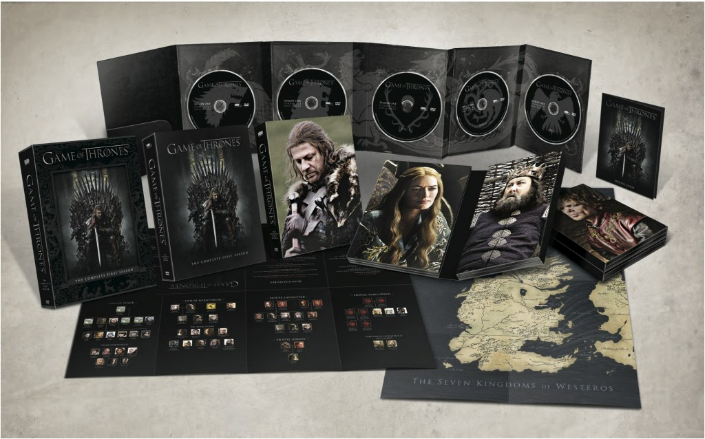 Game-of-Thrones-DVD-Blu-Ray-1024x638