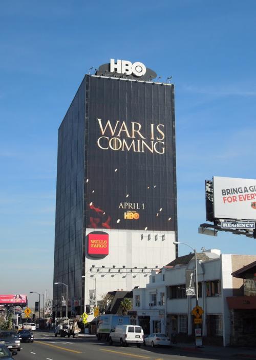 Game-of-Thrones-Season-2-Advertise