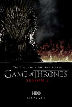 Game-of-Thrones-Season-2-Review