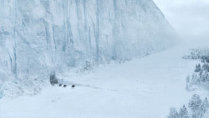 GameOfThrones-Winter-beyond-the-wall
