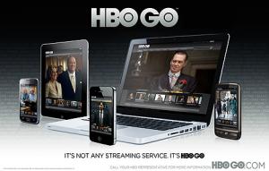 HBO-GO-300x191