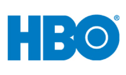 HBO Logo ratings