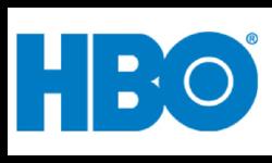 HBO_Logo-ratings