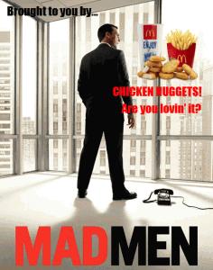 Mad-Men-Advertisement-236x300
