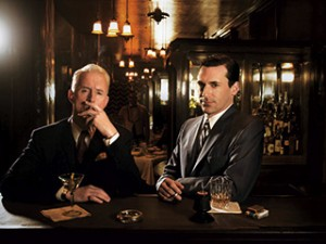 Mad-Men-HBO-Network-Cancelled-300x225