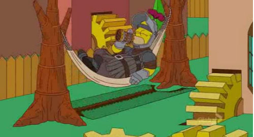 Simpsons-3-Game-of-Thrones