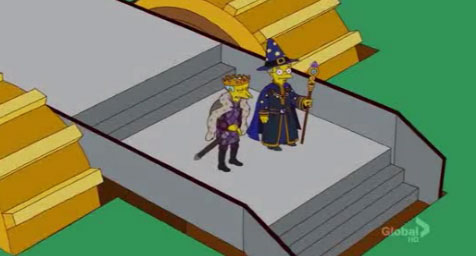 Simpsons-7-Game-of-Thrones