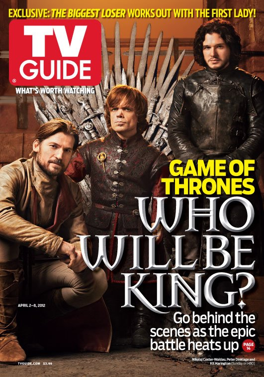 TV-Guide-GameofThrones-HBO