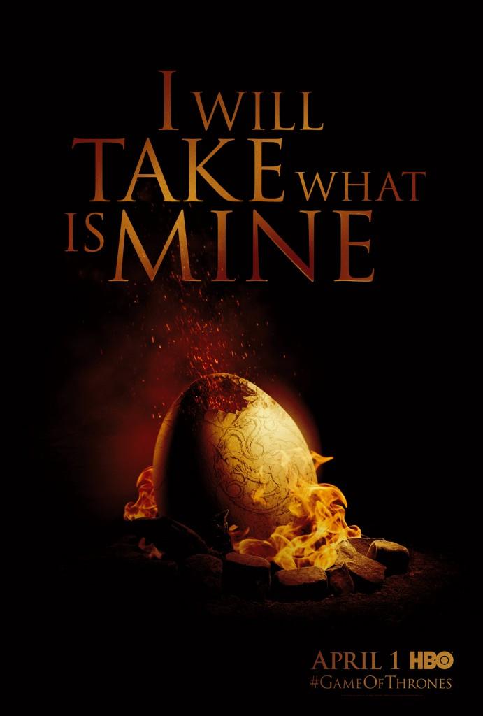 Targaryen-poster-Got