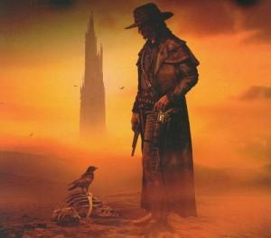 The-Dark-Tower-HBO-Movie-Film-News-300x264
