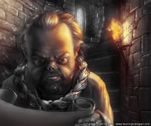Tyrion-Lannister-Art-300x250