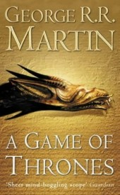 a_game_of_thrones_book_cover-e1331257419889