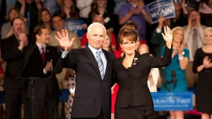 game-change-McCain-Palin-300x168