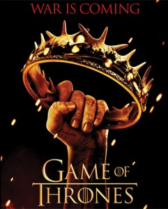 game-of-thrones-Season-2-Poster-241x300