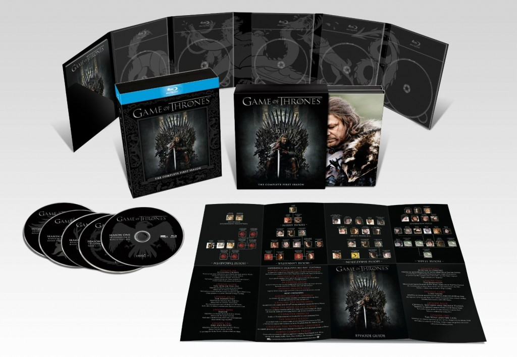 game-of-thrones-season-1-blu-ray-011-1024x707