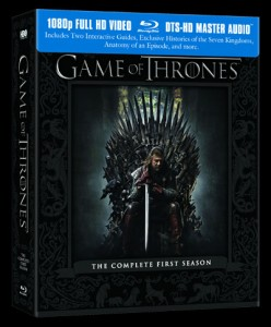 game-of-thrones-season-1-dvd-blu-ray-248x300