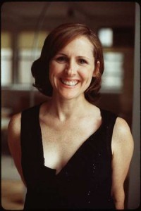 molly shannon enlightened hbo 200x300