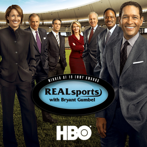 real-sports-hbo