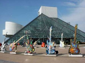 rock-hall-of-fame-HBO-300x224