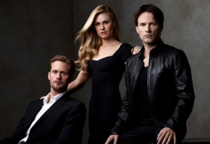 true-blood-season-5-spoilers-300x205