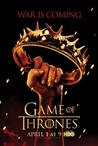 April-Game-Of-Thrones-202x300