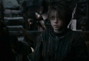 Arya-Stark-Harrenhal-300x207