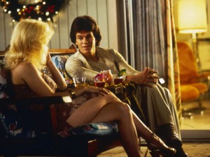 Boogie_Nights_movie-HBO-300x225