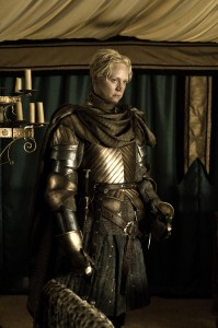 Brienne-of-Tarth-199x300