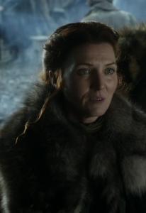 Catelyn-Stark-Tully1-206x300