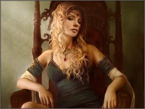 Cersei-Lannister-Artwork-300x225