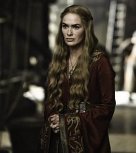 Cersei-lannister-lena-headey-267x300