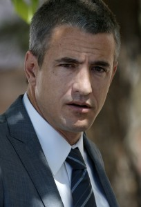 Dermot Mulroney Enlightened Season 2 204x300