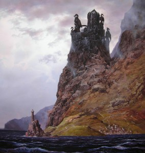 Dragonstone-Game-of-Thrones-284x300