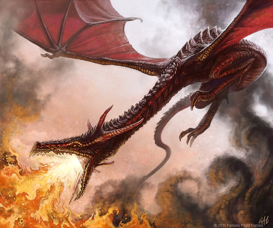 Dragons game of thrones colors - Dragons Game Of Thrones Colors 16