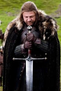 Eddard-Stark-200x300