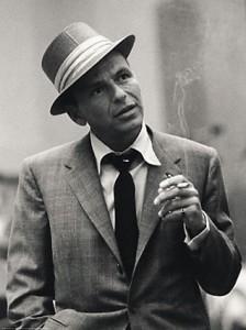 Frank-Sinatra-HBO-224x300
