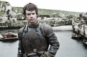 Game-of-Thrones-Season-2-Theon-300x199