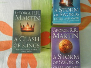 Game-of-Thrones-Season-3-300x225