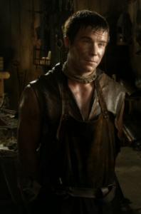Gendry-Baratheon-198x300