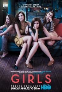 Girls-HBO-poster-202x300