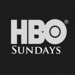 HBO-Schedule-Update-Sundays-150x150