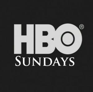 HBO-Schedule-Update-Sundays-300x295