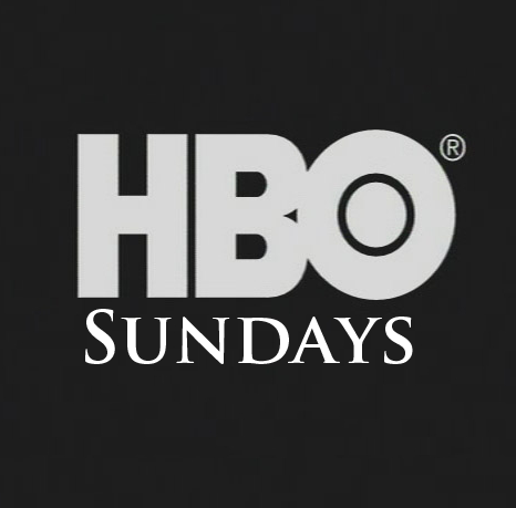 HBO-Schedule-Update-Sundays