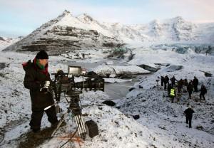 Iceland-GameofThrones-Filmed-300x208