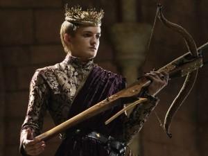 Joffrey-Crossbow-300x225