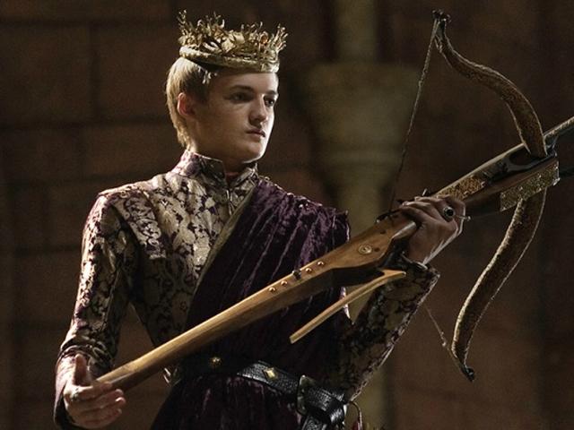Joffrey-Crossbow.jpg