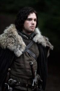 Jon-Snow-199x300
