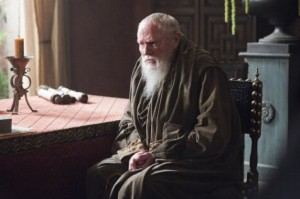 Maester-Pycell-300x199
