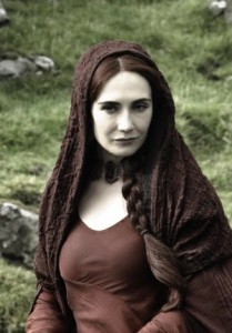 Melisandre-Red-Priest-209x300